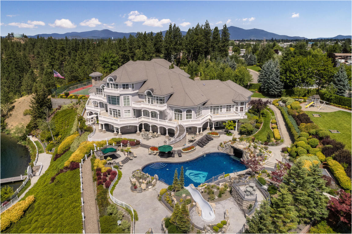 post falls homes for sale listings tomlinson sotheby s international realty
