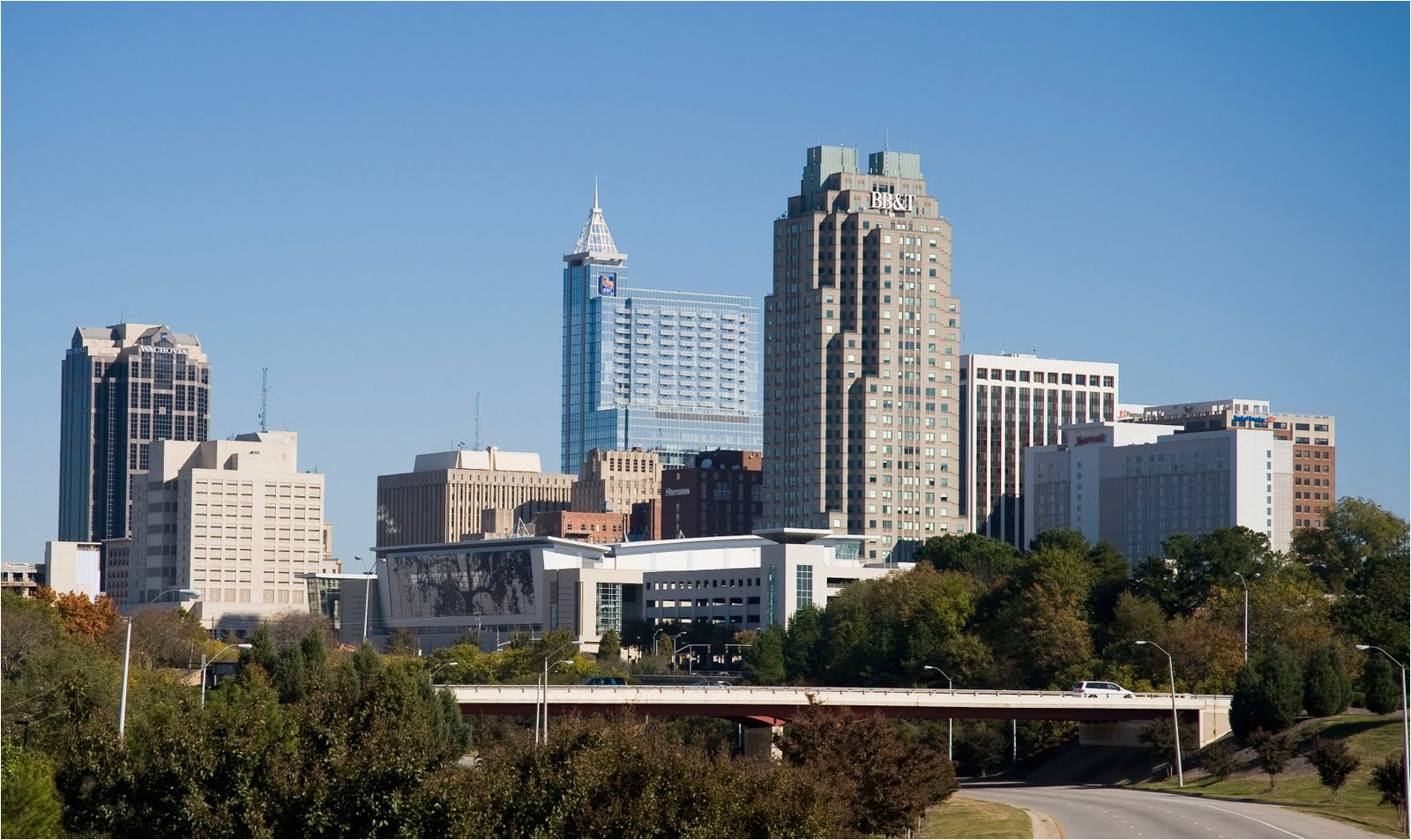 raleigh has been recognized as a best performing city in the united states raleigh s spot was based on jobs wages salaries and technologic output