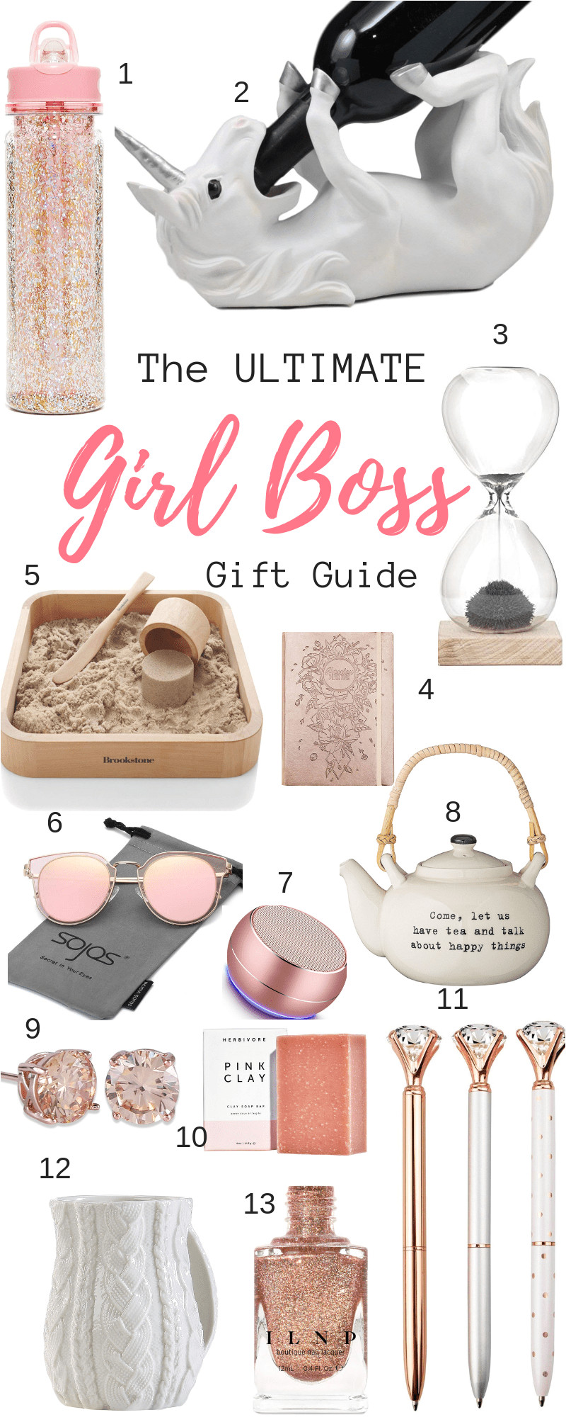 giftguide christmas shopping you ve still got black friday and cyber monday to contend with but this list has something the hard to buy for women on your