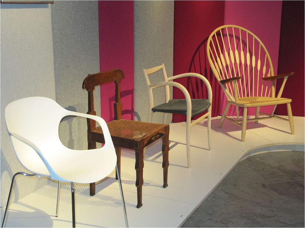 1200px design museum copenhagen 2011 danish modern chairs jpg