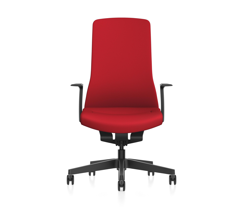 pureis3 pu113 by interstuhl office chairs