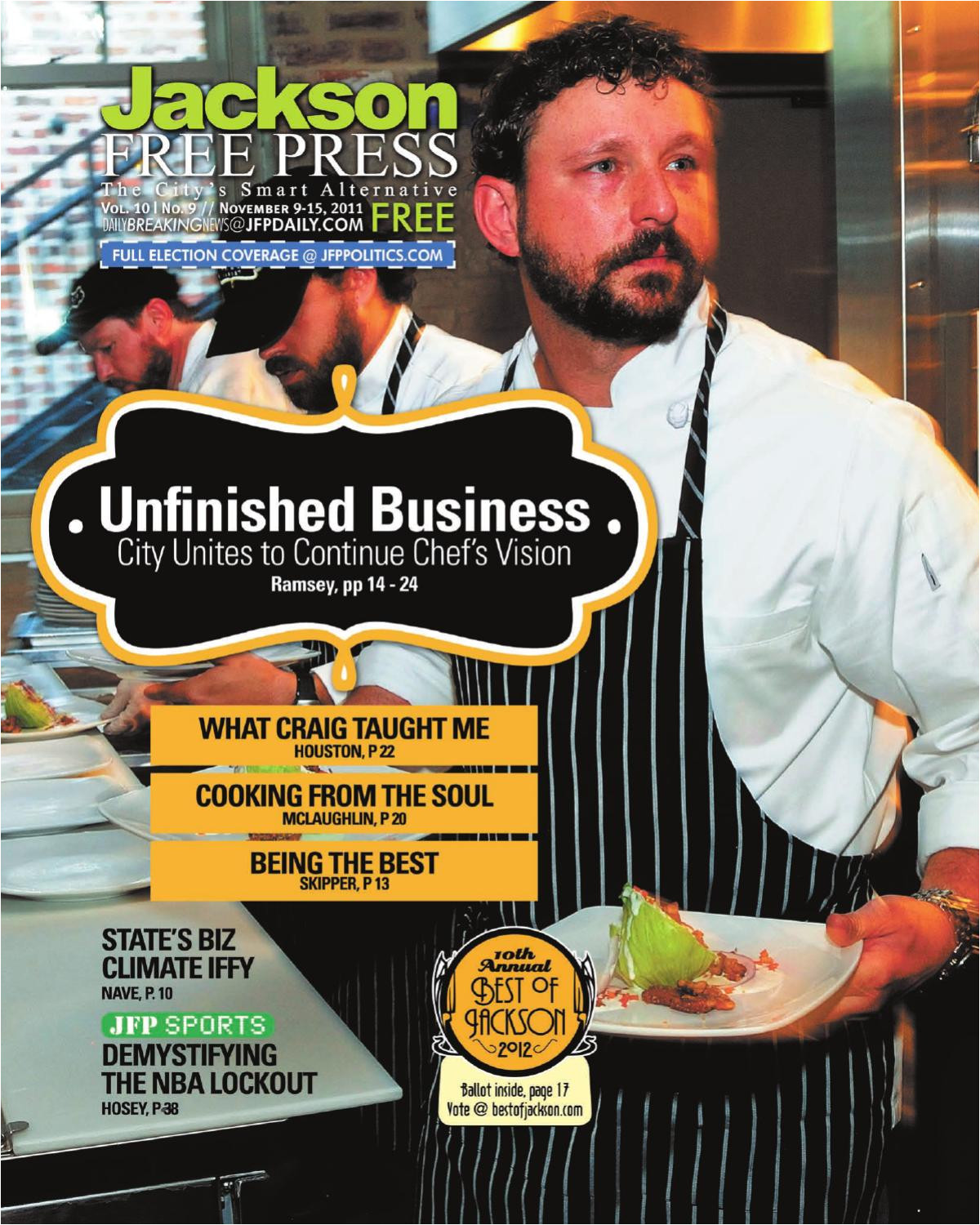v10n09 unfinished business city unites to continue chef s vision by jackson free press issuu