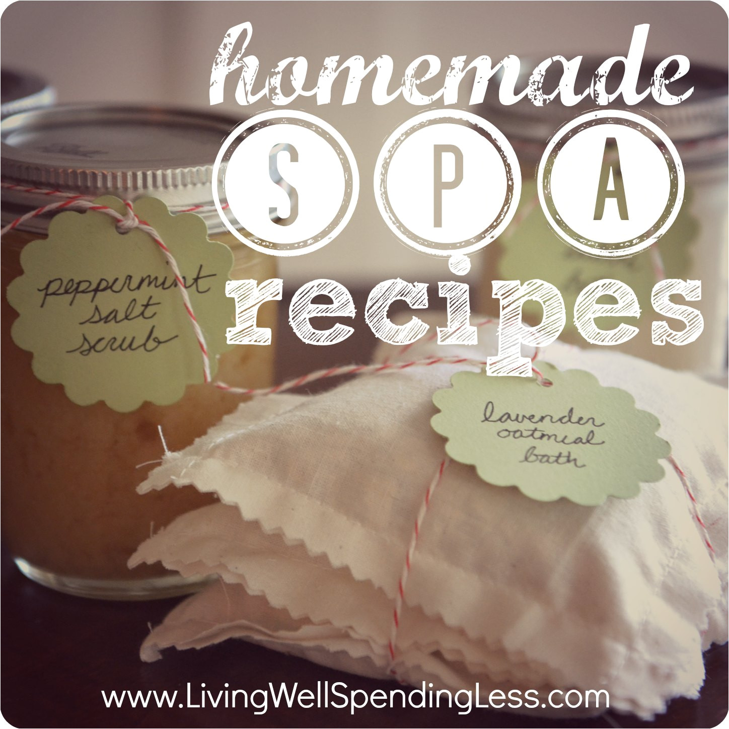 homemade spa recipes homemade spa treatments diy spa recipes home spa makeovers