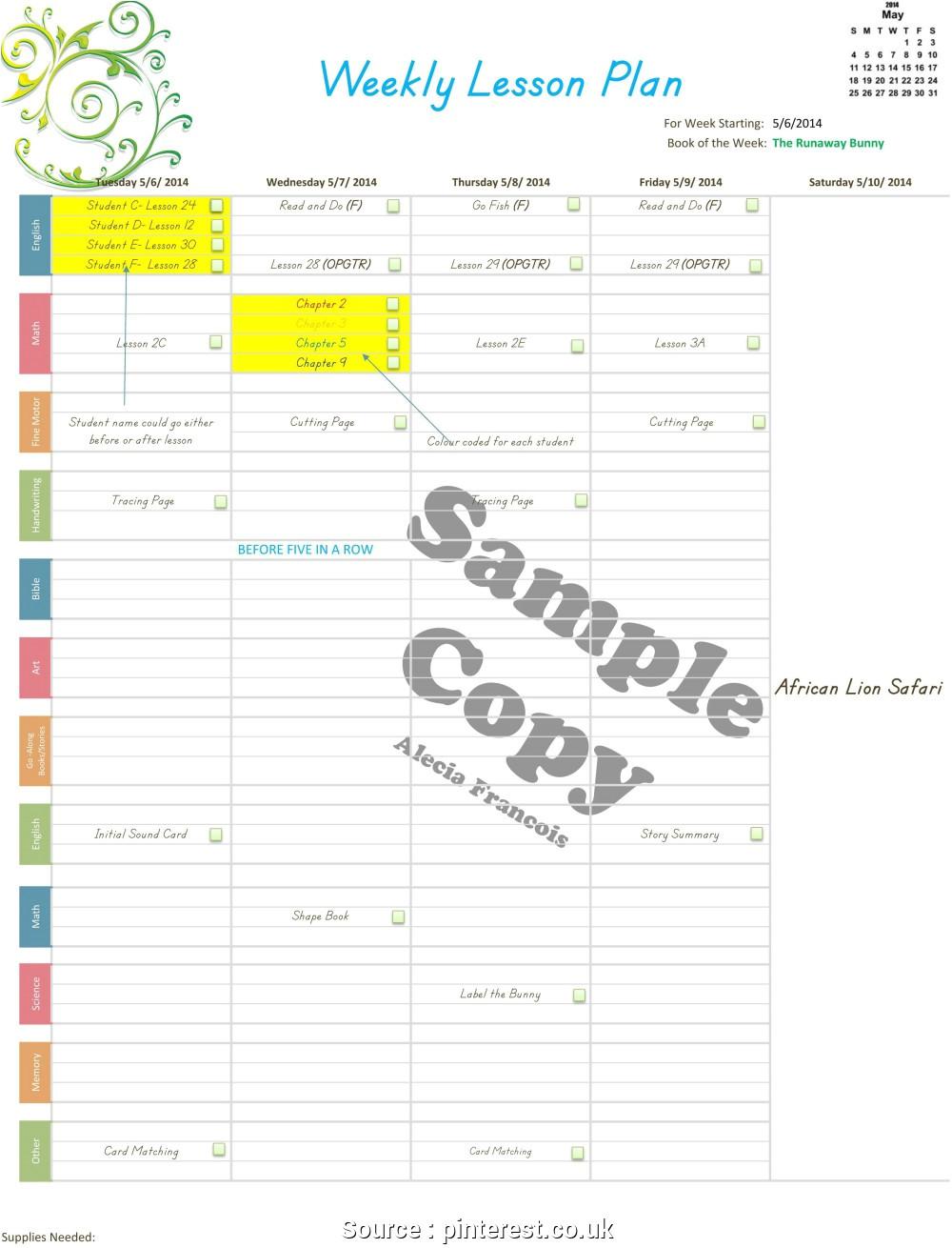 Living Well Spending Less Homeschool Planner Template Weekly Homeschool Planner Www Bilderbeste Com