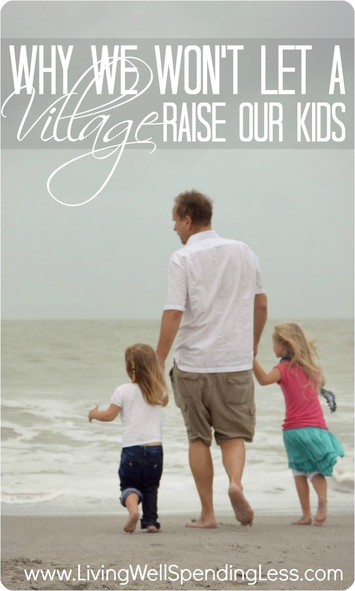 raising kids family life motherhood how to raise your kids responsible parenting