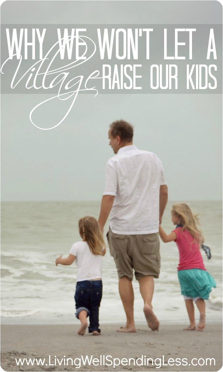 raising kids family life motherhood how to raise your kids responsible parenting
