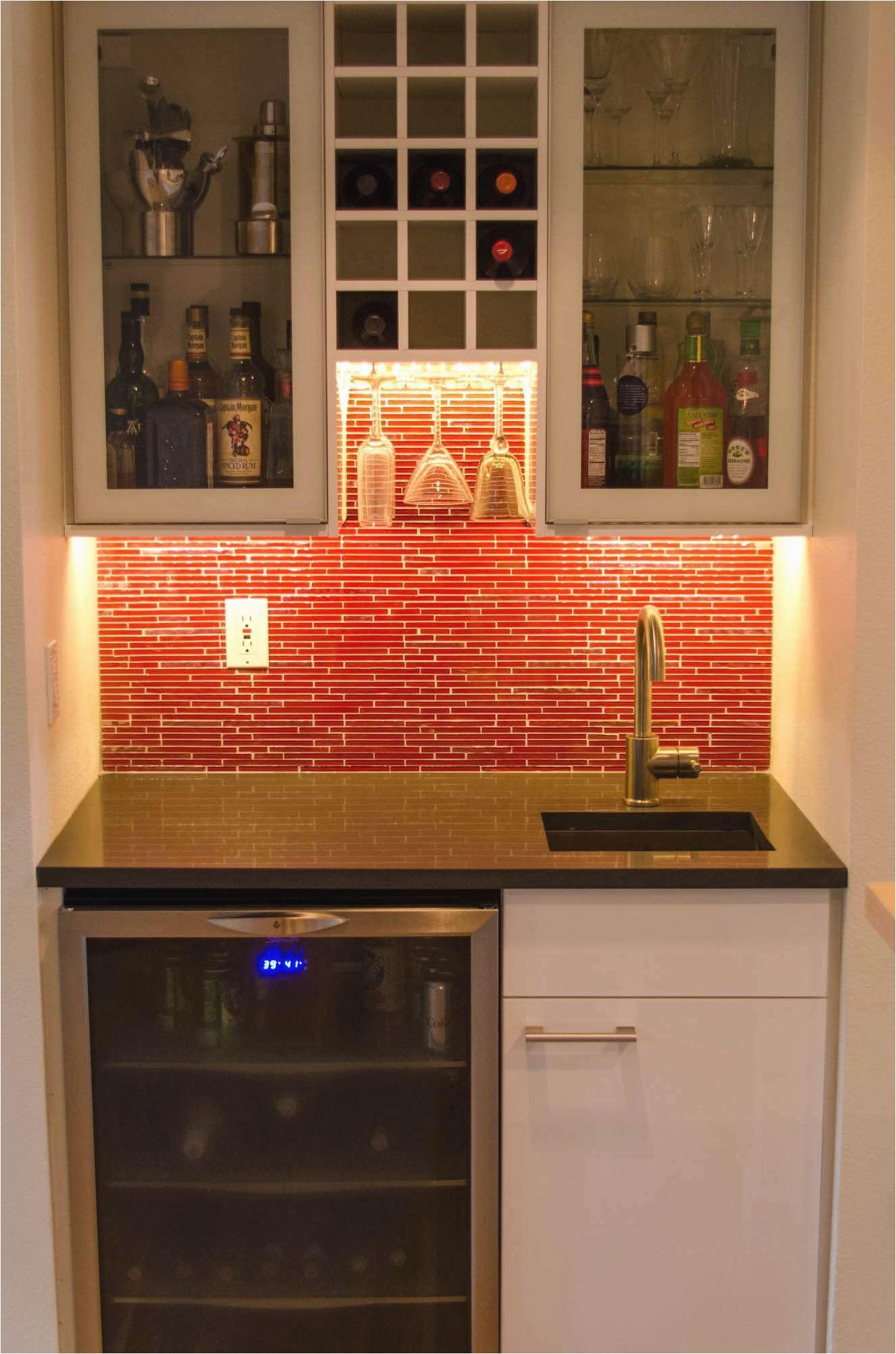 apothecary cabinet ikea fresh kitchen storage ikea kitchen ideas