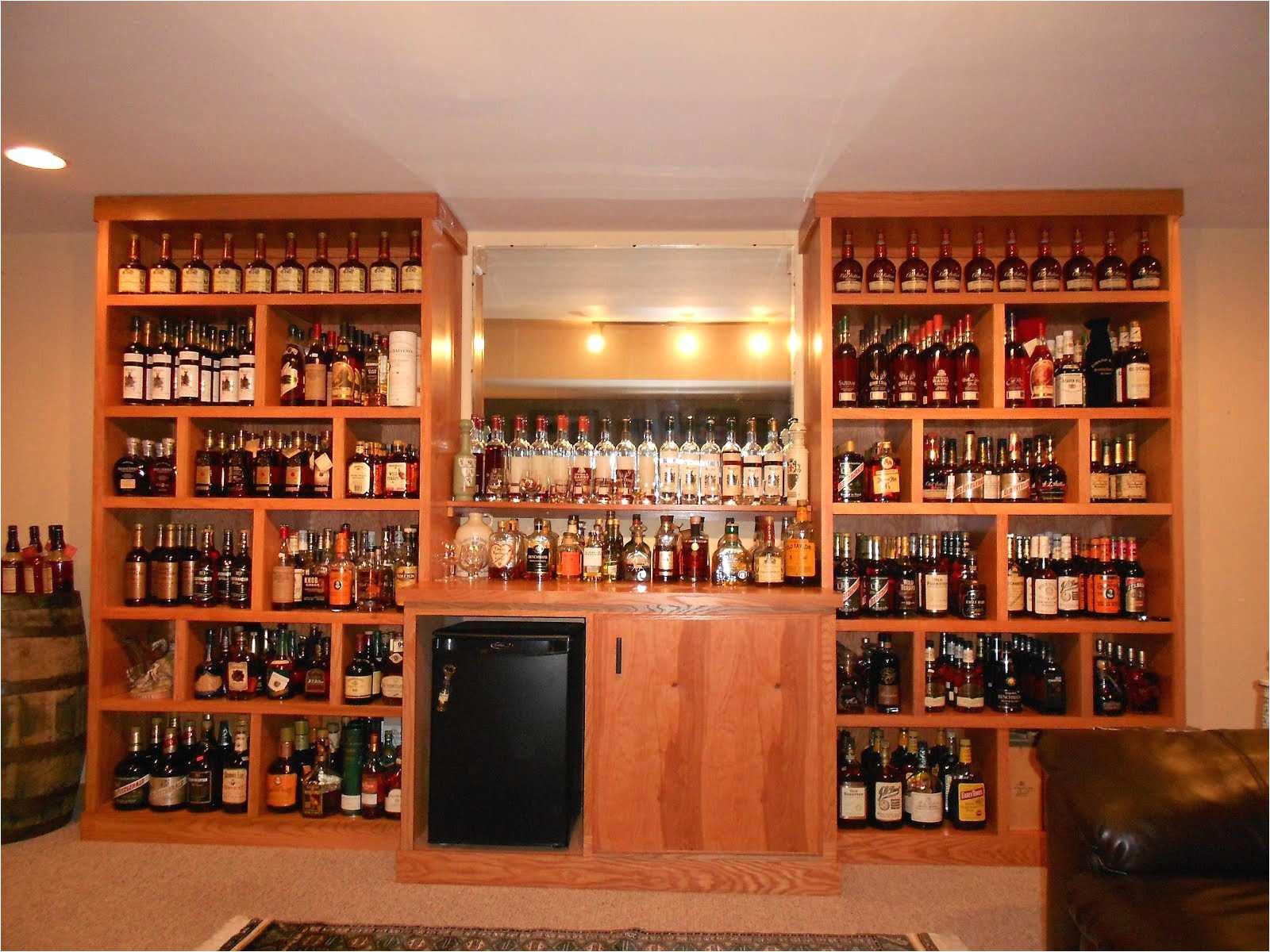 34 new stocks of mini bar cabinet ikea gezerproject org for ikea rh gezerproject org locking liquor cabinet ikea wine bar and cabinet designs