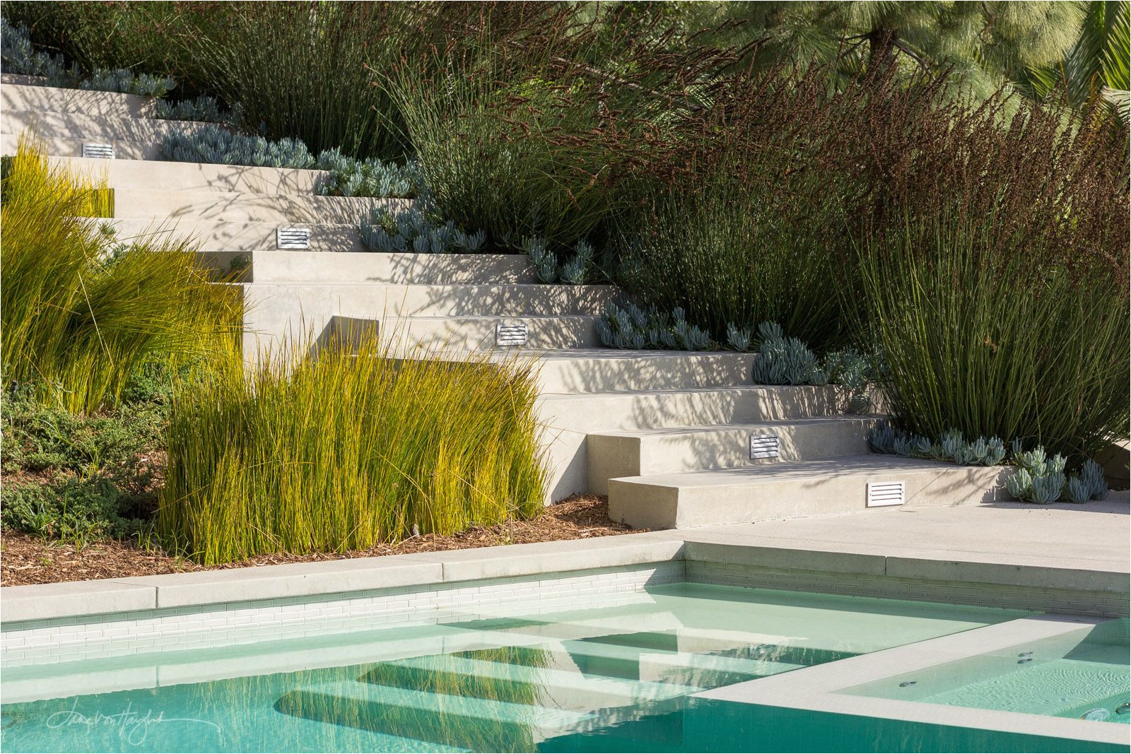 residential landscape architecture portfolio residential landscape architecture portfolio los angeles