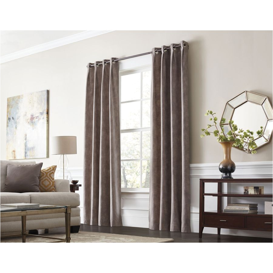 full size of furniture lovely lowes window blinds lowes window blinds luxury shop curtains
