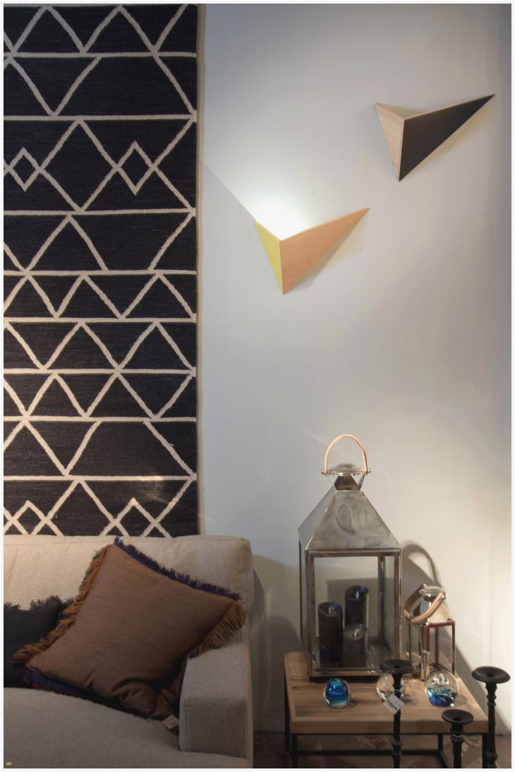 lamparas de techo para cocina lo mejor de imagen luces led para salon estilo para embellecerse