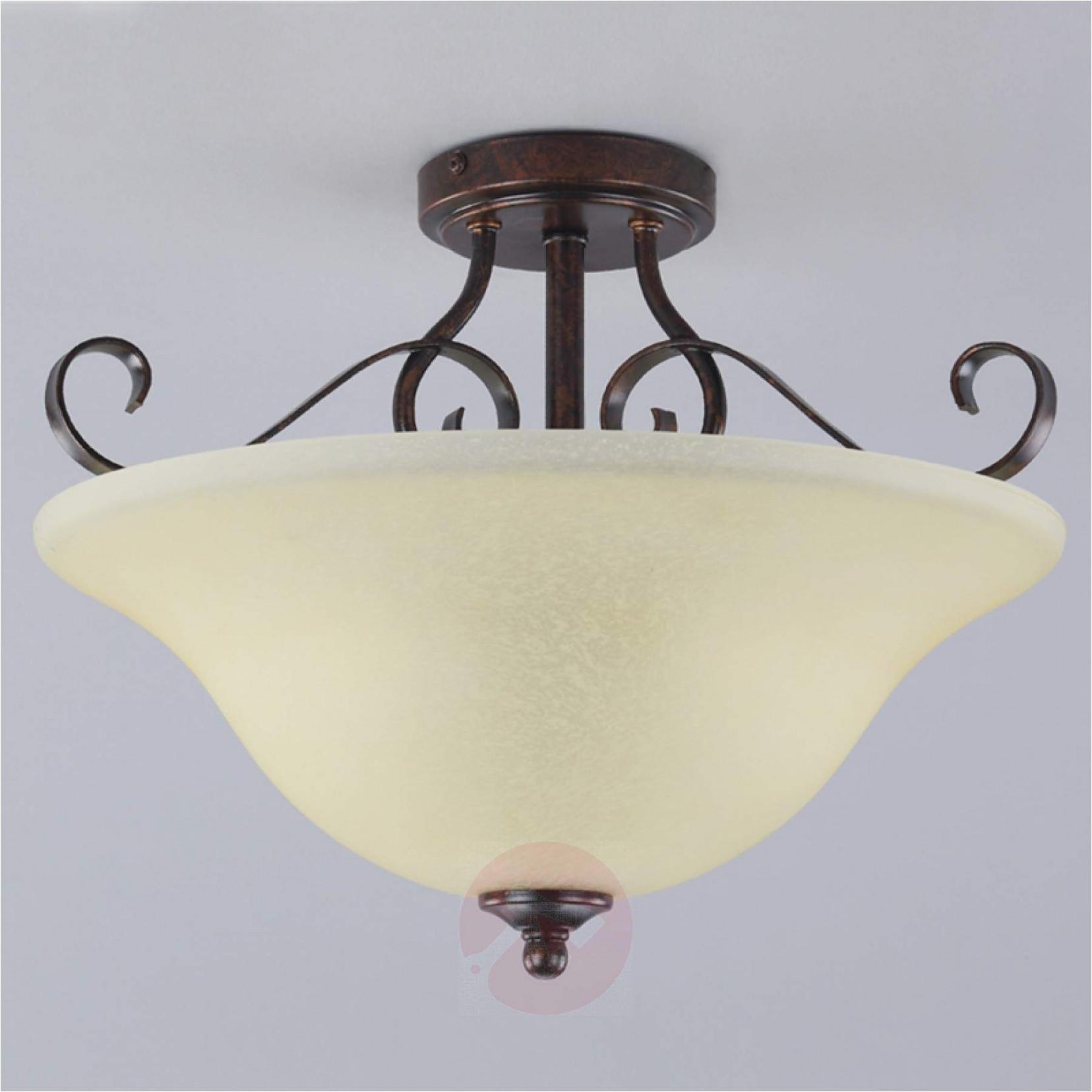 12 galerie de photos de pantallas para lamparas de mesa