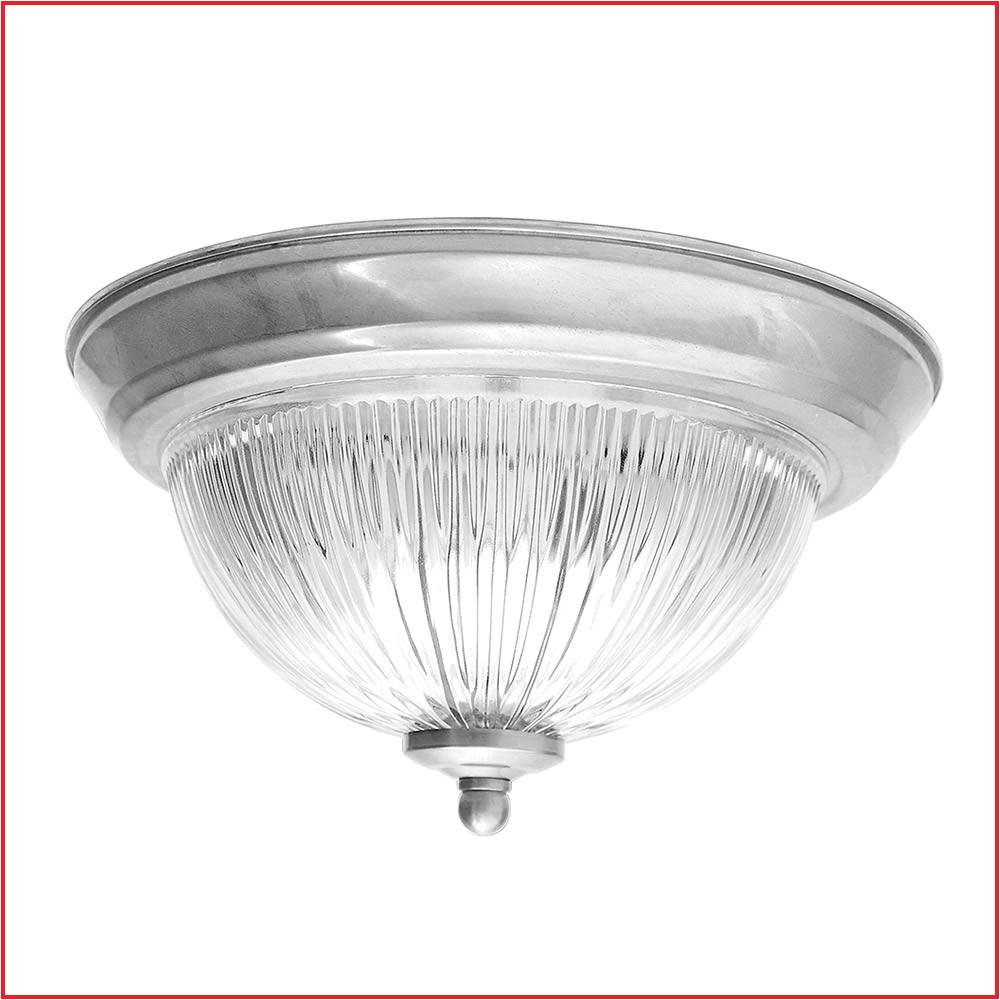 excellent precios de lamparas de techo precios de lamparas de techo abanicos de techo sin luz with techo de precios