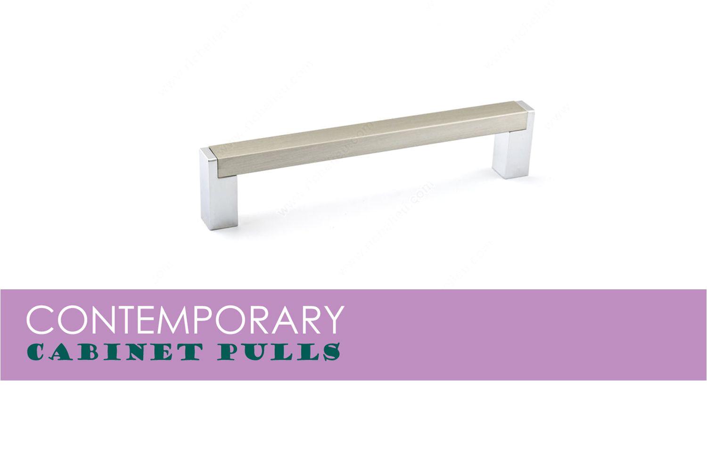 richelieu contemporary metal pull banner 56a5762b3df78cf772887596 jpg