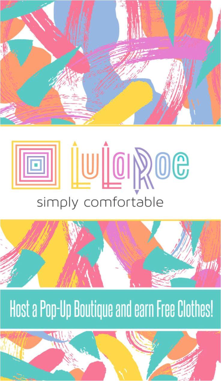 lularoe https www facebook com sassycathyboutique