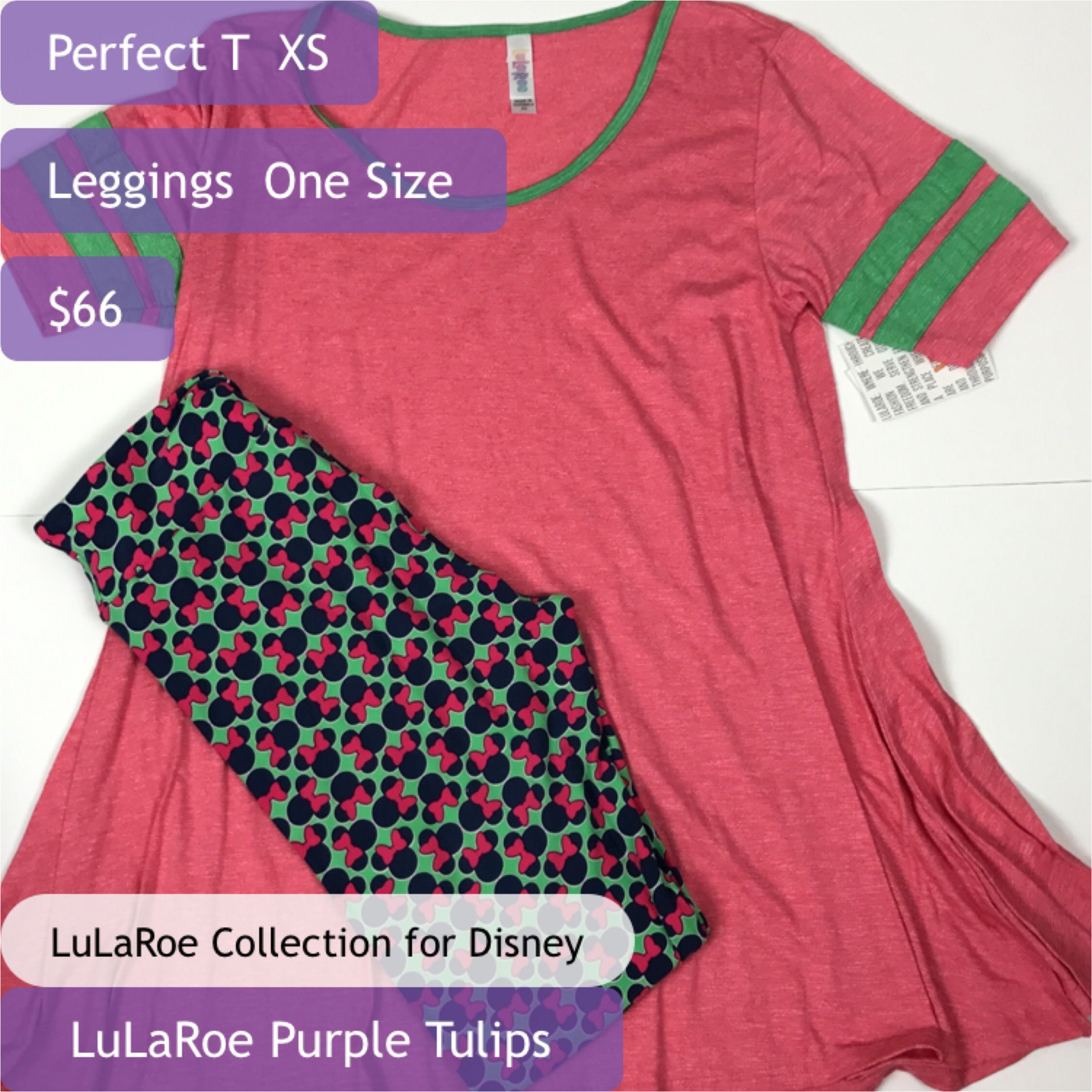 Lularoe Perfect T Price Facebook Com Groups Purpletulips Lularoe Collection for Disney