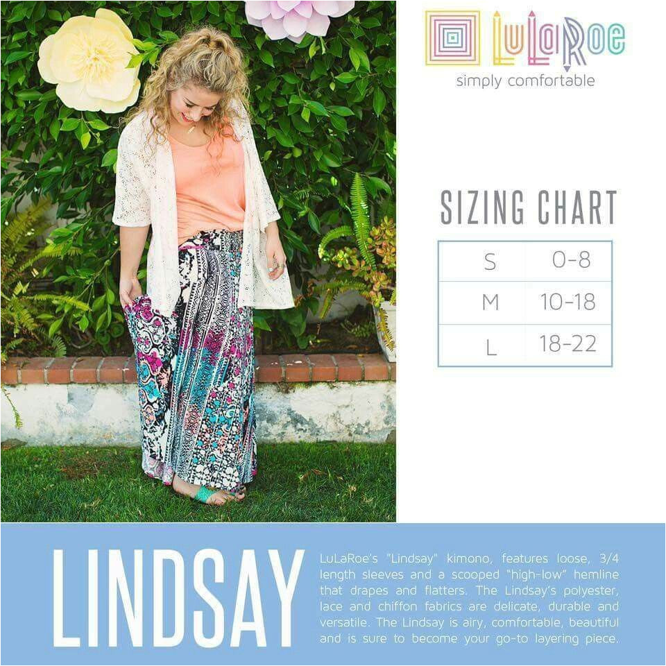 lindsey sizing lularoe lindsay size chart lularoe nicole size chart lula roe lindsay