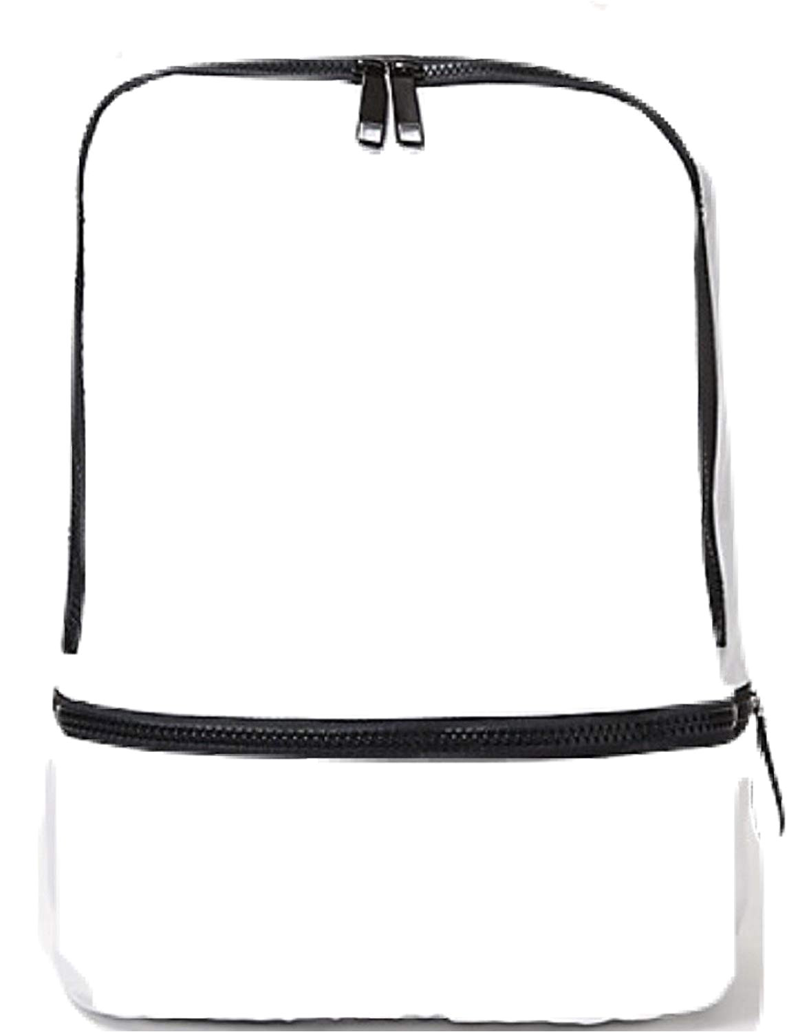 amazon com lululemon go lightly backpack white packable womens bag casual daypacks