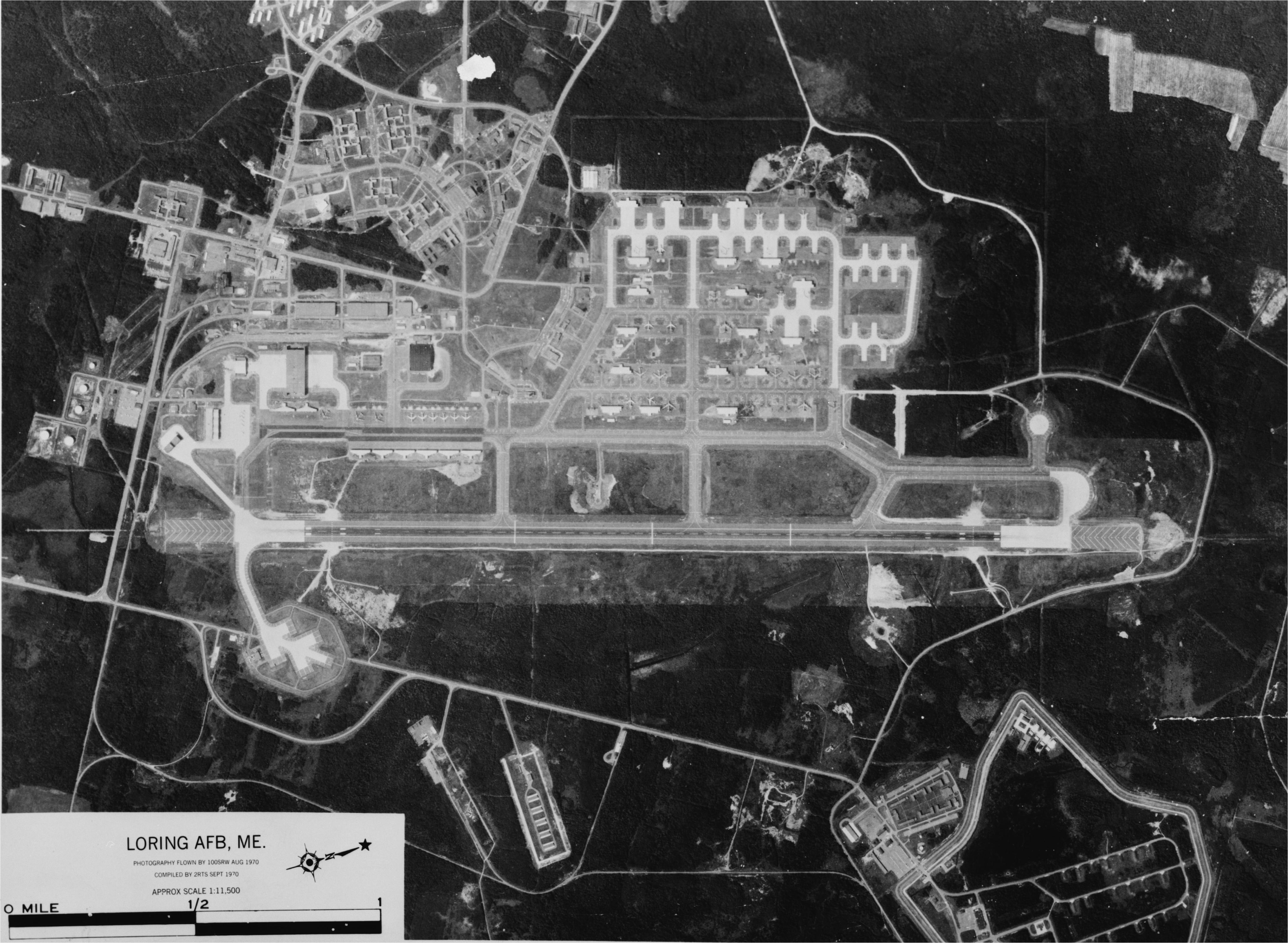 loring air force base jpg