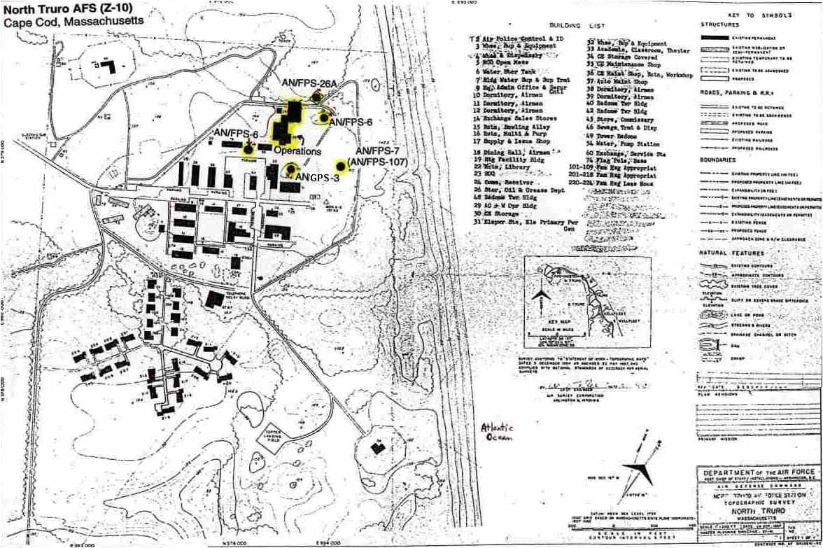 north truro air force station site map jpg