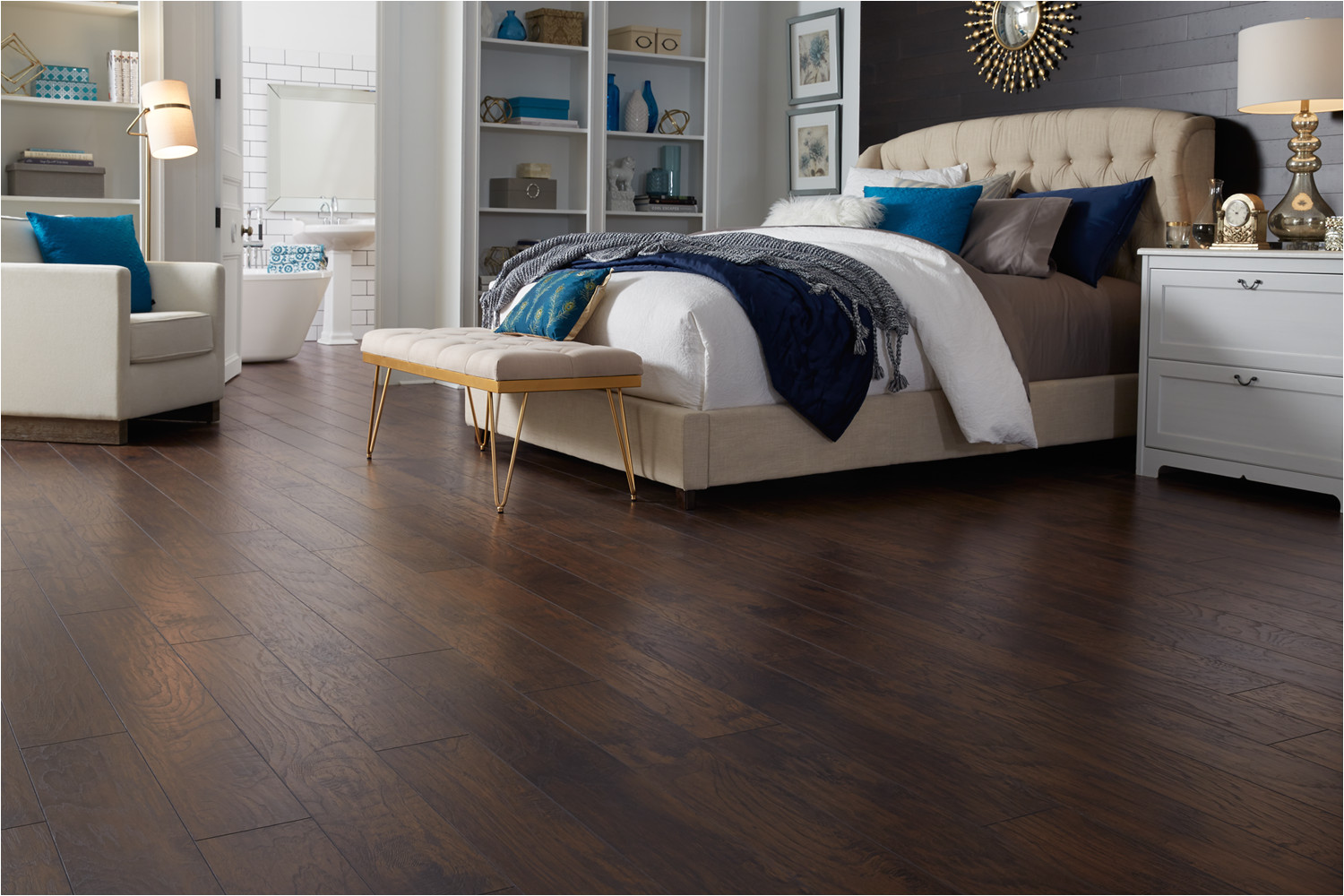 commonwealth hickory dream home ultra x2o laminate lumber liquidators laminate flooring flooring ideas