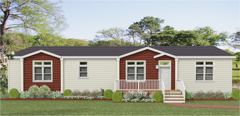 2 exterior rendering jacobsen homes floor plan imp 46025w