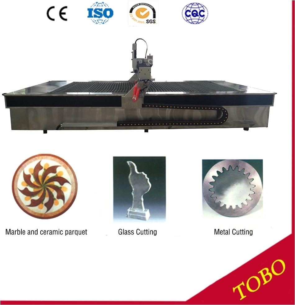 pequea a maquina de corte por chorro de agua 1615 pequea o chorro de agua de corte maquina de corte por chorro de agua 1530 tipo de laser