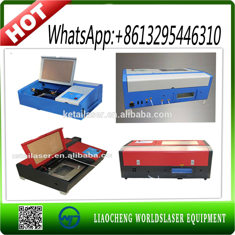catalogo de fabricantes de laser maquina de corte de ceramica de alta calidad y laser maquina de corte de ceramica en alibaba com