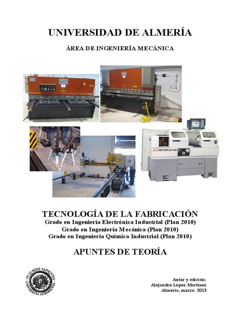 Maquina De Cortar Ceramica Electrica De Bancada Procesos De Fabricacion Mecanica