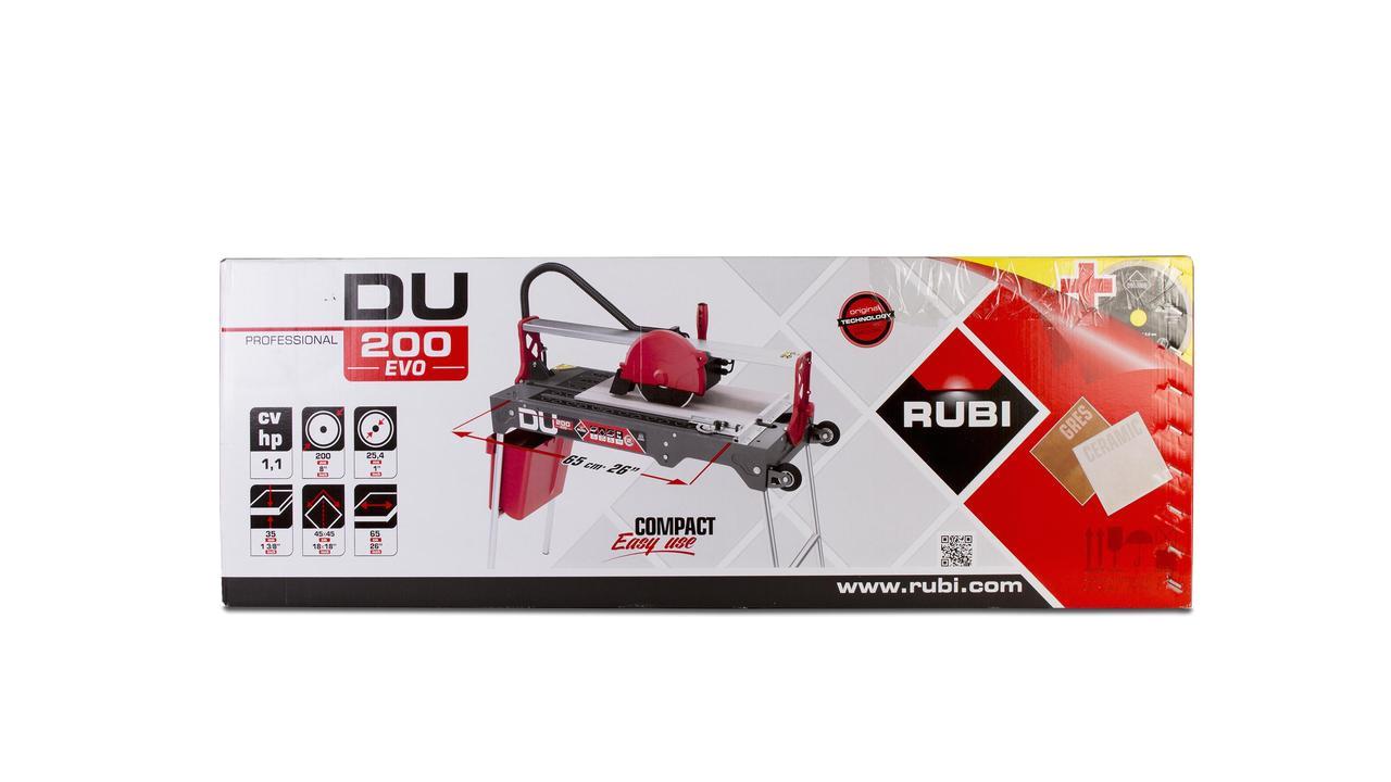 r606 cortadora electrica du 200 evo 1 p i rubi jpg