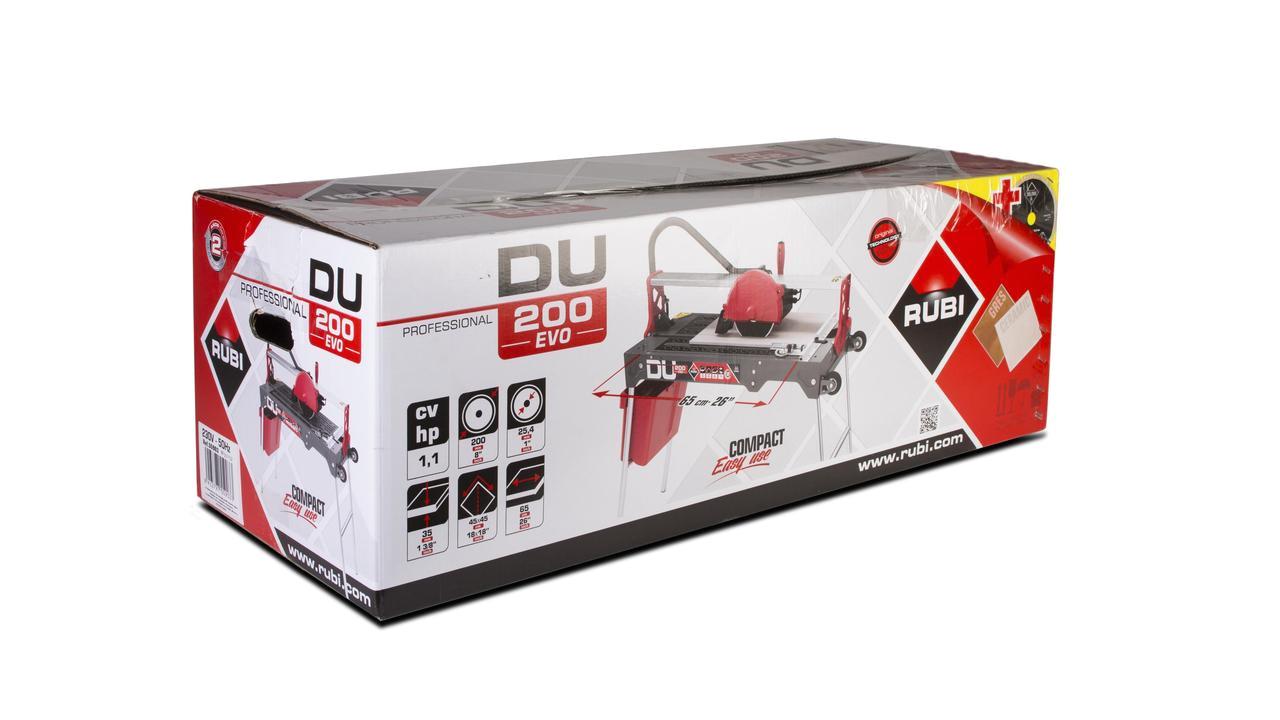 r606 cortadora electrica du 200 evo 3 p i rubi jpg
