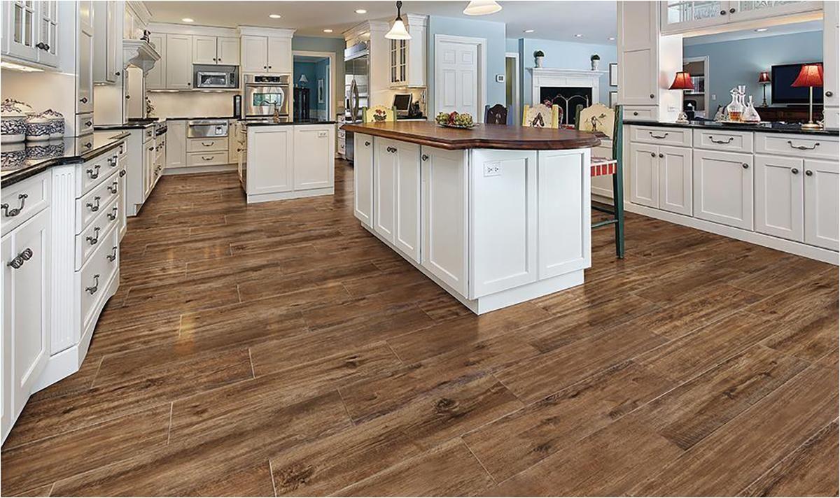 floors tile that looks like hans draped wood