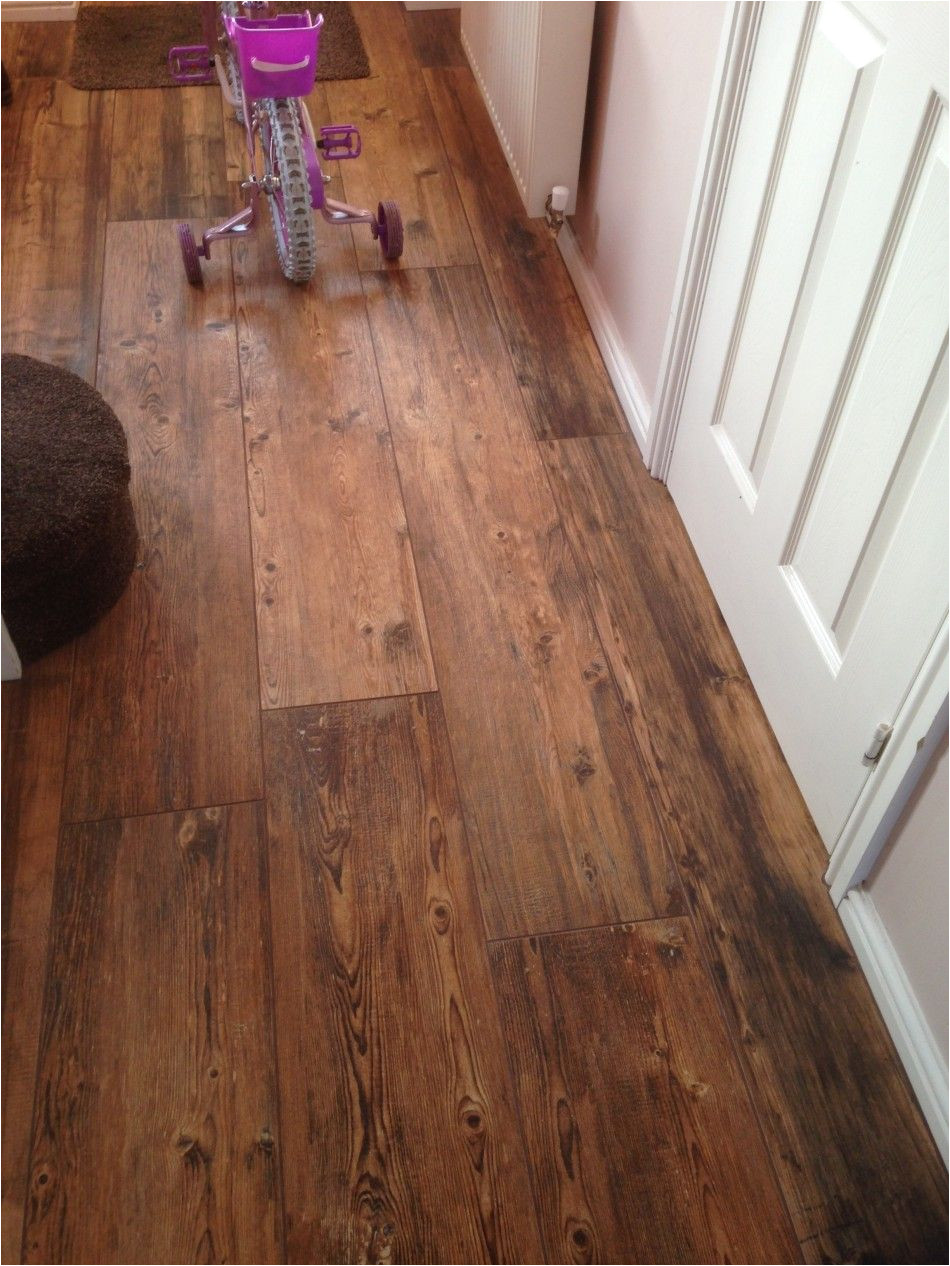 refin larix sun tile for her hallway and cloakroom floors the larix tile from refin is one of the best wood effect porcelain tiles around