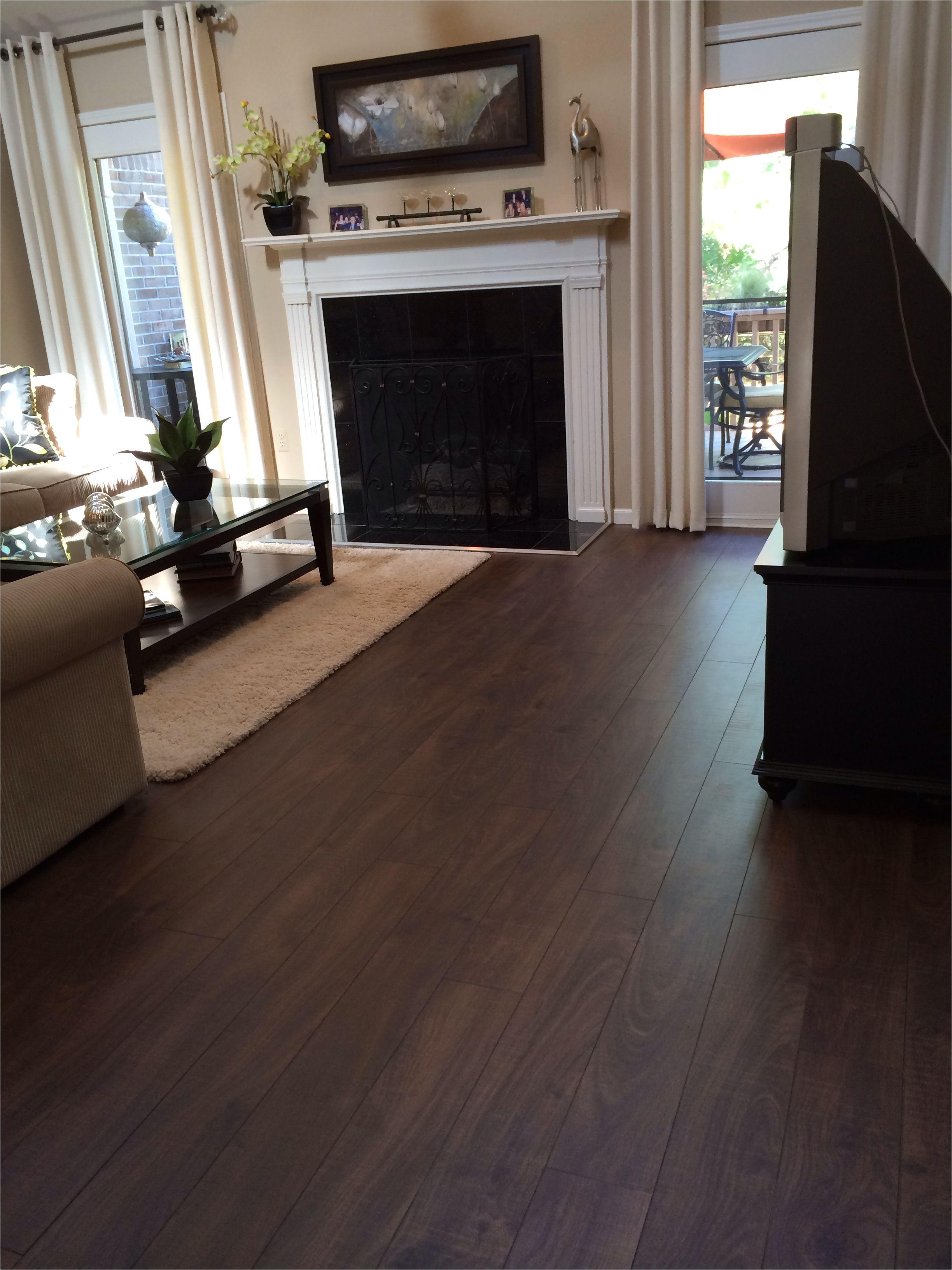 dark wood tile floor fresh pergo flooring lovely s media cache ak0 pinimg 736x 43 0d