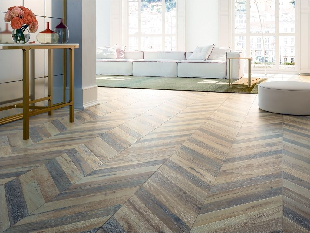 chevron parquet flooring weird yes wood parquet parquet flooring herringbone tile
