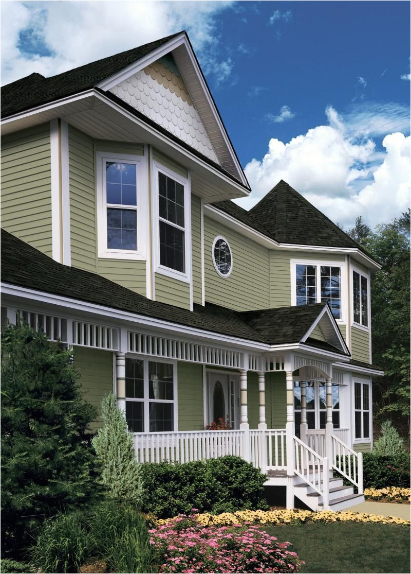 pictures of houses with siding building supply house vinyl siding