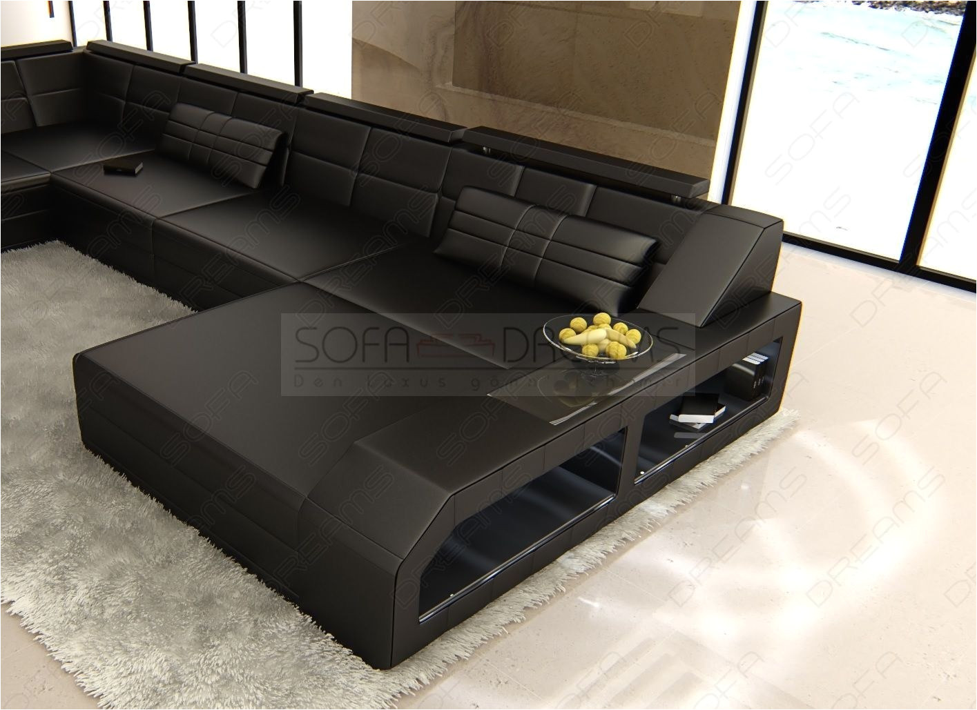 sectional couch oshawa erwinmiradi