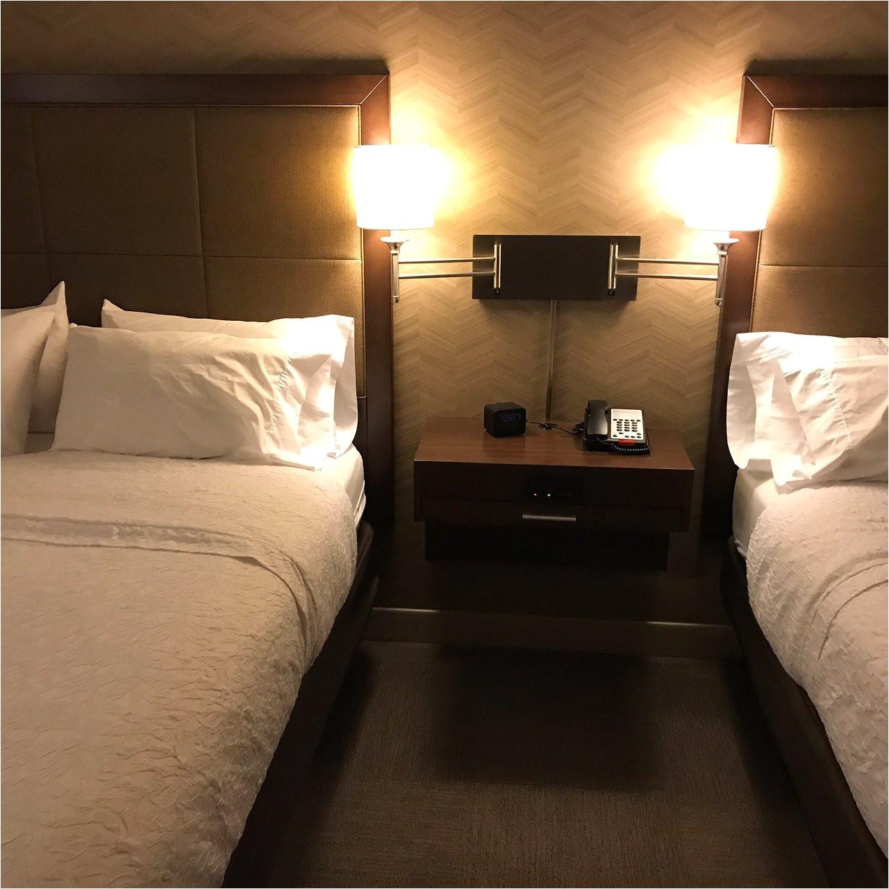 hampton inn suites boone nc hotel reviews photos price comparison tripadvisor