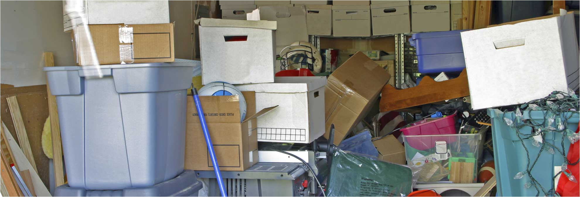 cr home hero how to get rid of anything 05 16