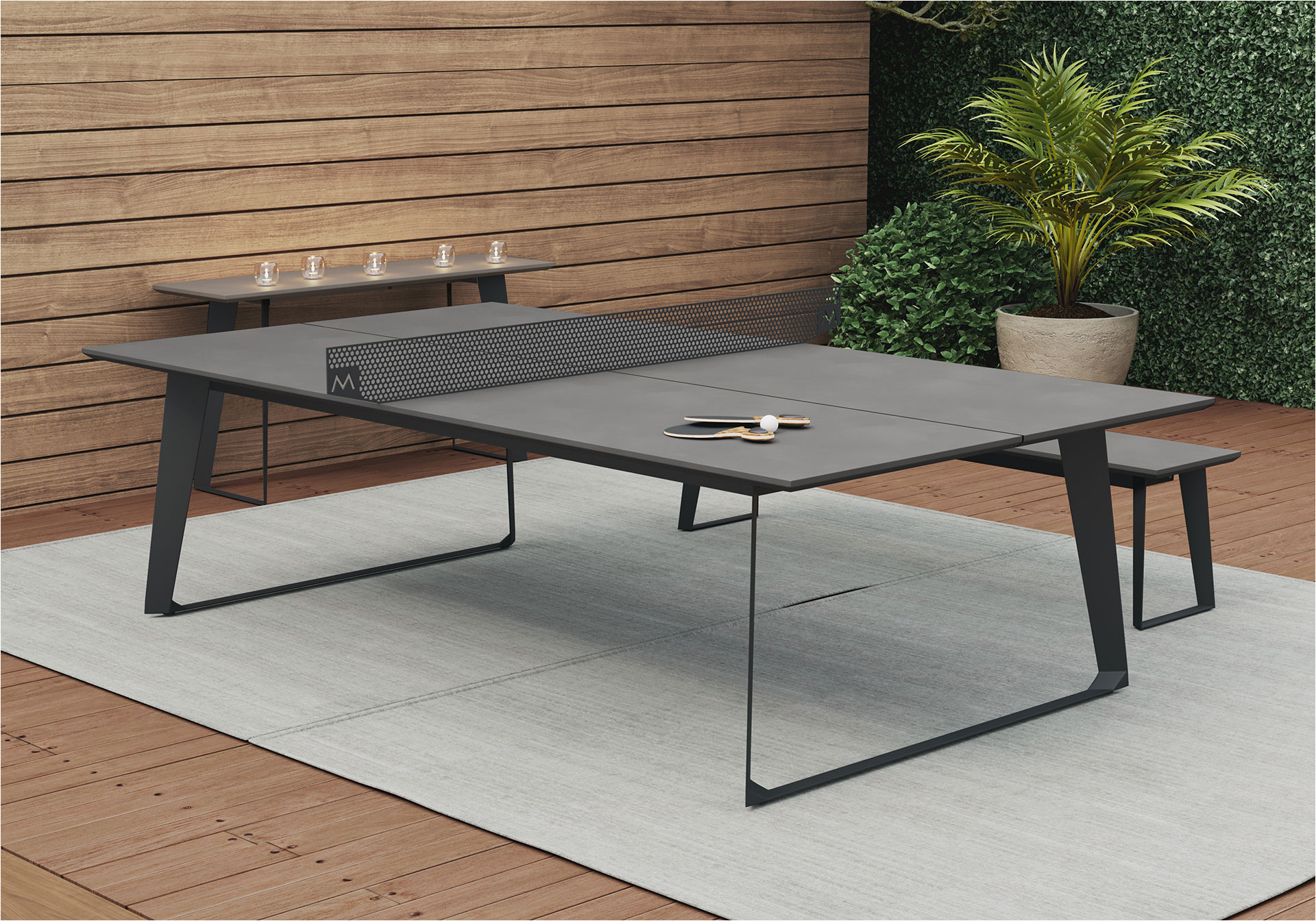 360a view modloft amsterdam outdoor ping pong table de ght pptblc od official from patio furniture stores in des moines ia