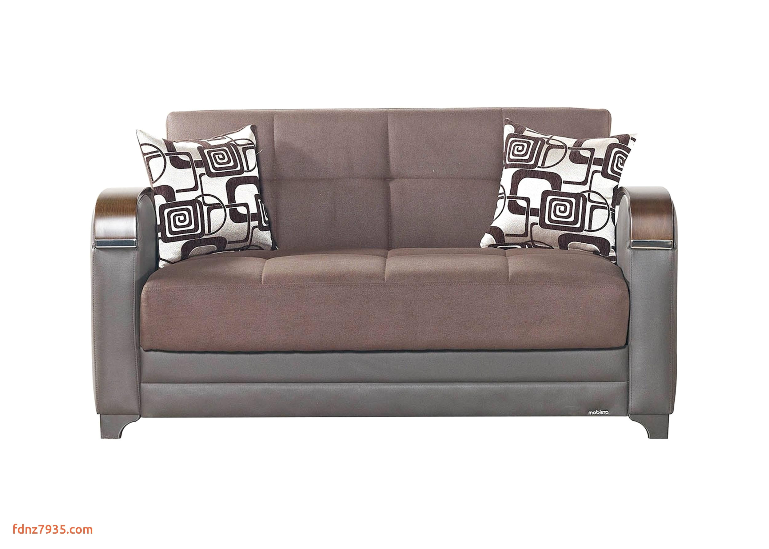 patio furniture stores in des moines ia convertible loveseat bed fresh sofa design
