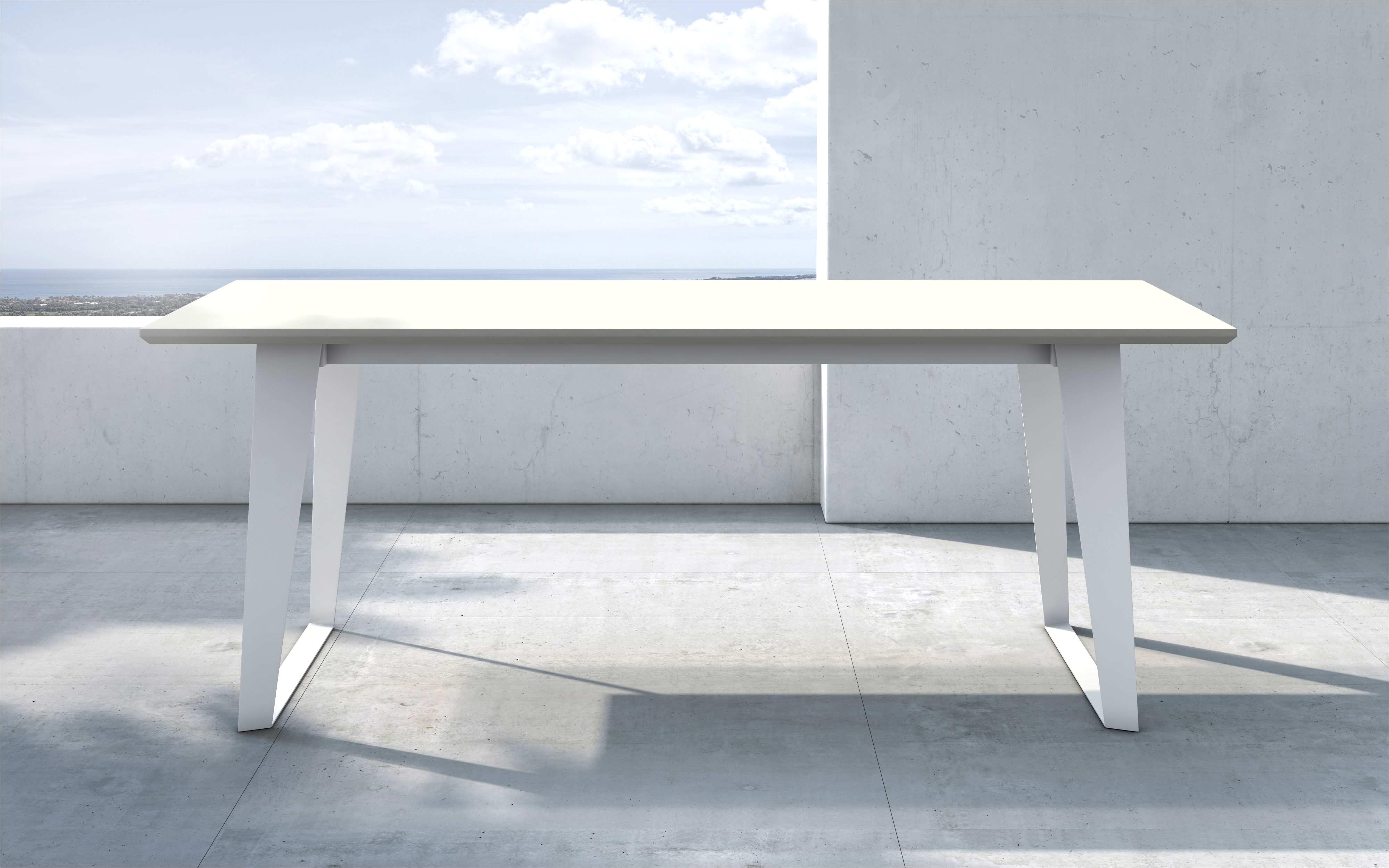 patio furniture stores in des moines ia modloft amsterdam dining table de ght 111c od official