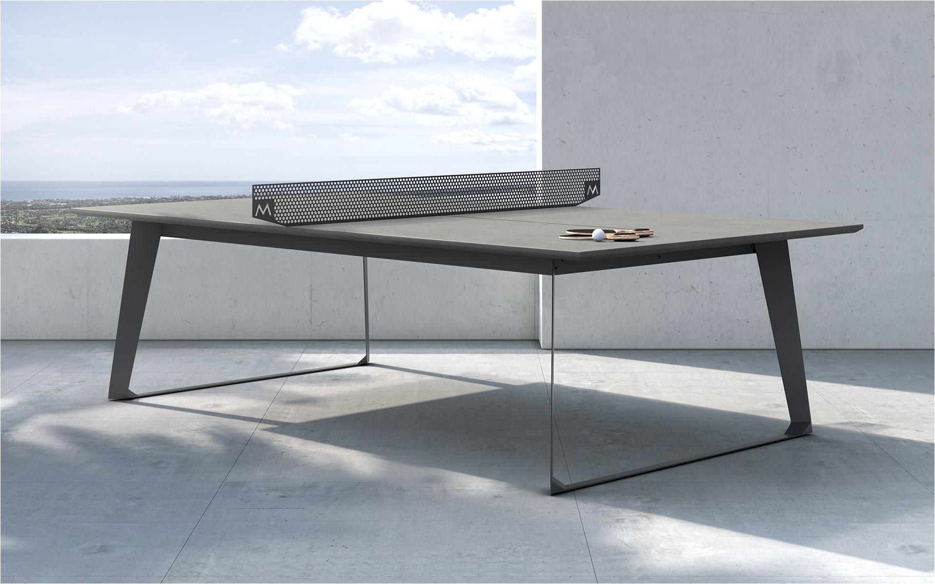 patio furniture stores in des moines ia modloft amsterdam outdoor ping pong table de ght pptblc
