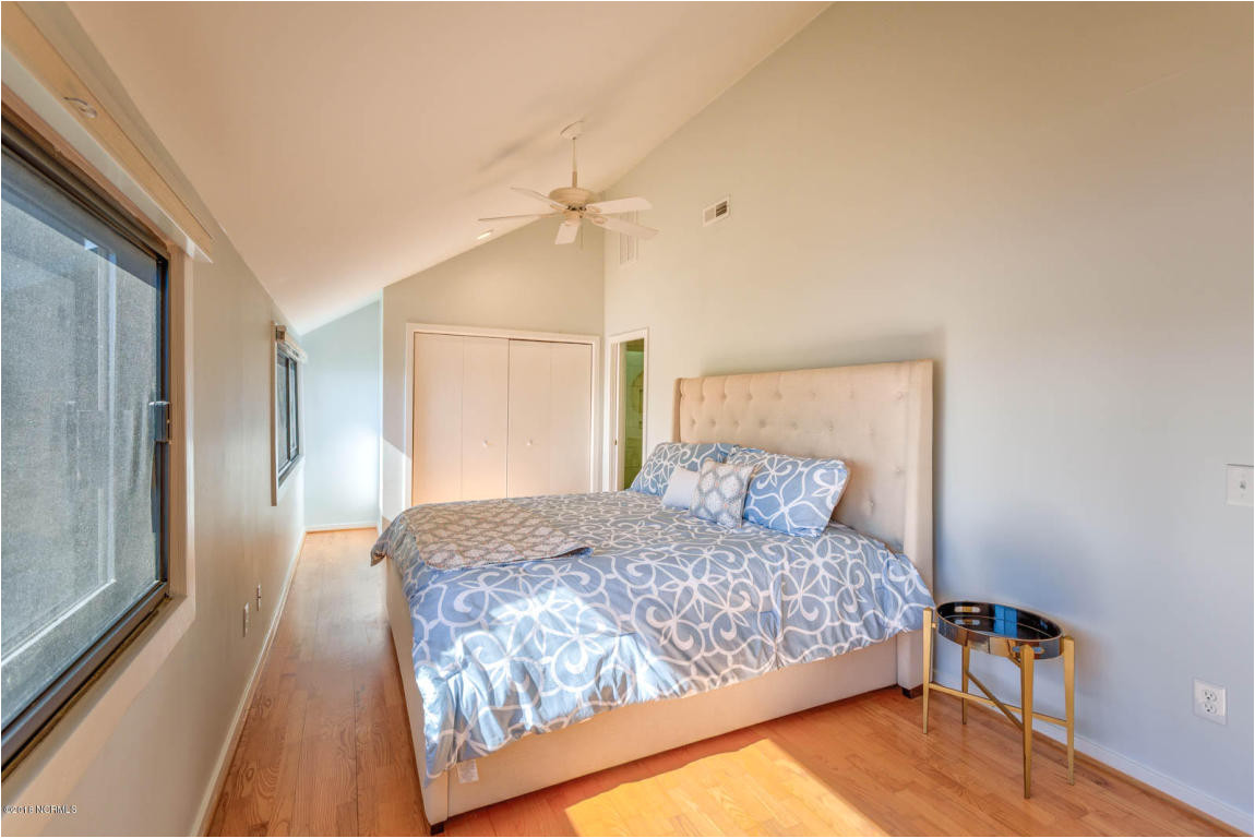 property image of 343 bradley drive 15 in wilmington nc