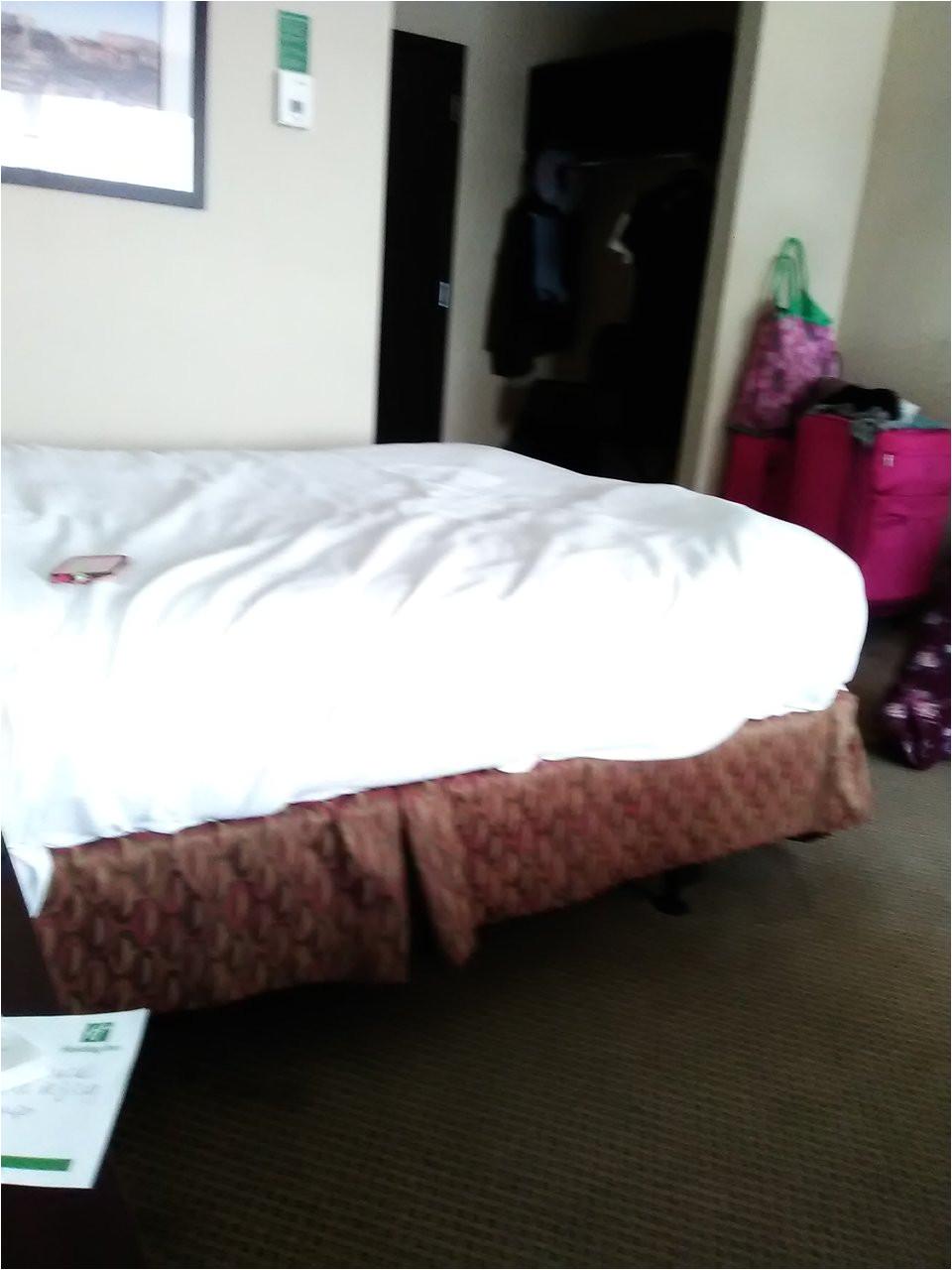 holiday inn world s fair park knoxville updated 2018 hotel reviews price comparison tn tripadvisor