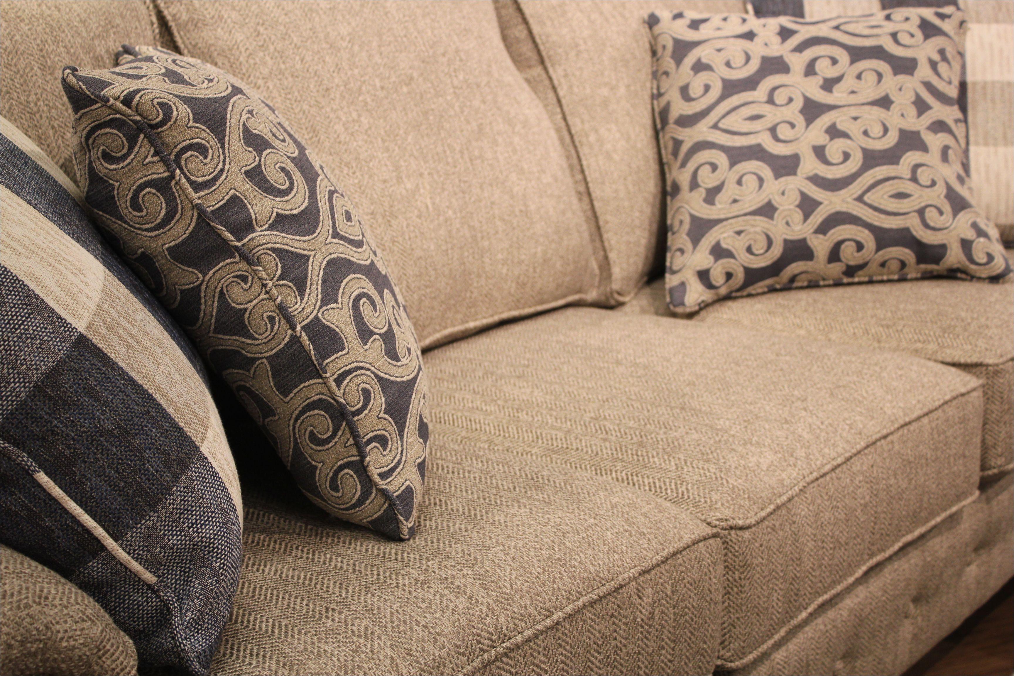 mayo neutral sofa