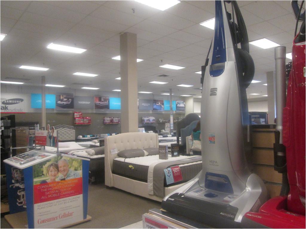 mattresses random retail tags sears store retail 2016 johnsoncity tn