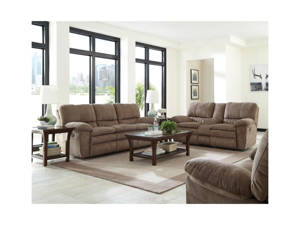 Mattress Stores Christiansburg Va Catnapper Reyes Lay Flat Reclining sofa Virginia Furniture Market