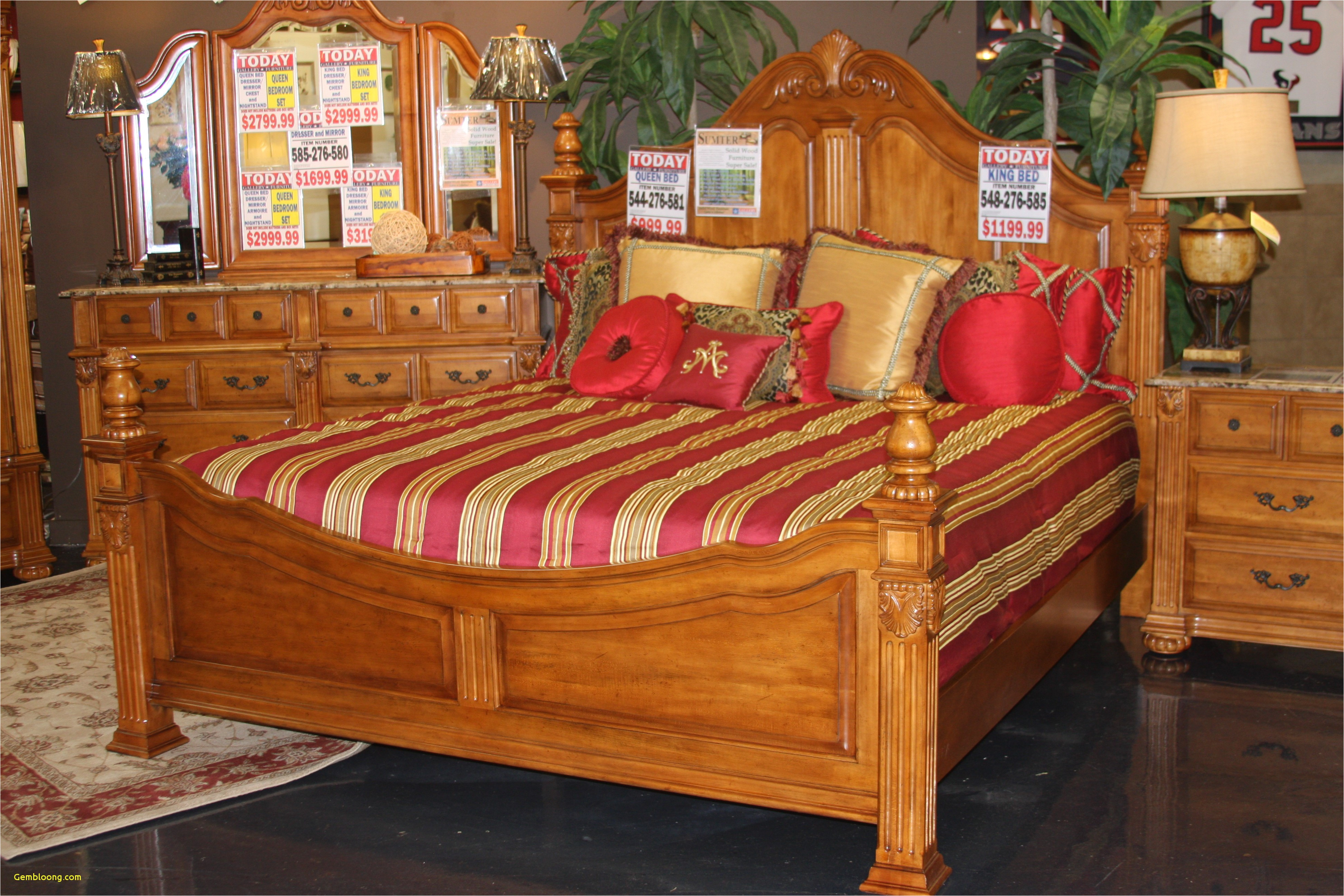elegant grand home furnishings christiansburg va within mesmerizing exclusive furniture bedroom sets in luxury modern