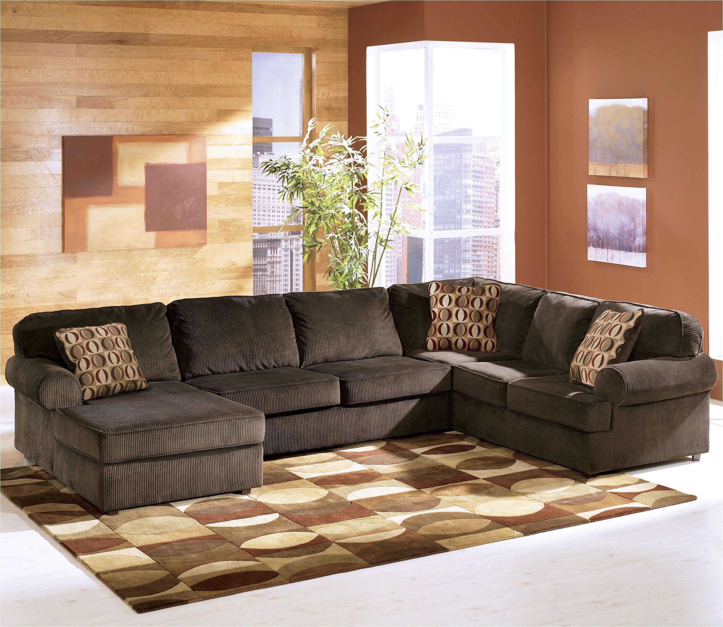 furniture fayetteville ar furniture hot springs ar furniture stores in jonesboro ar